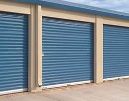 Garage Door Miami Florida Garage Doors Amp Repair Fl