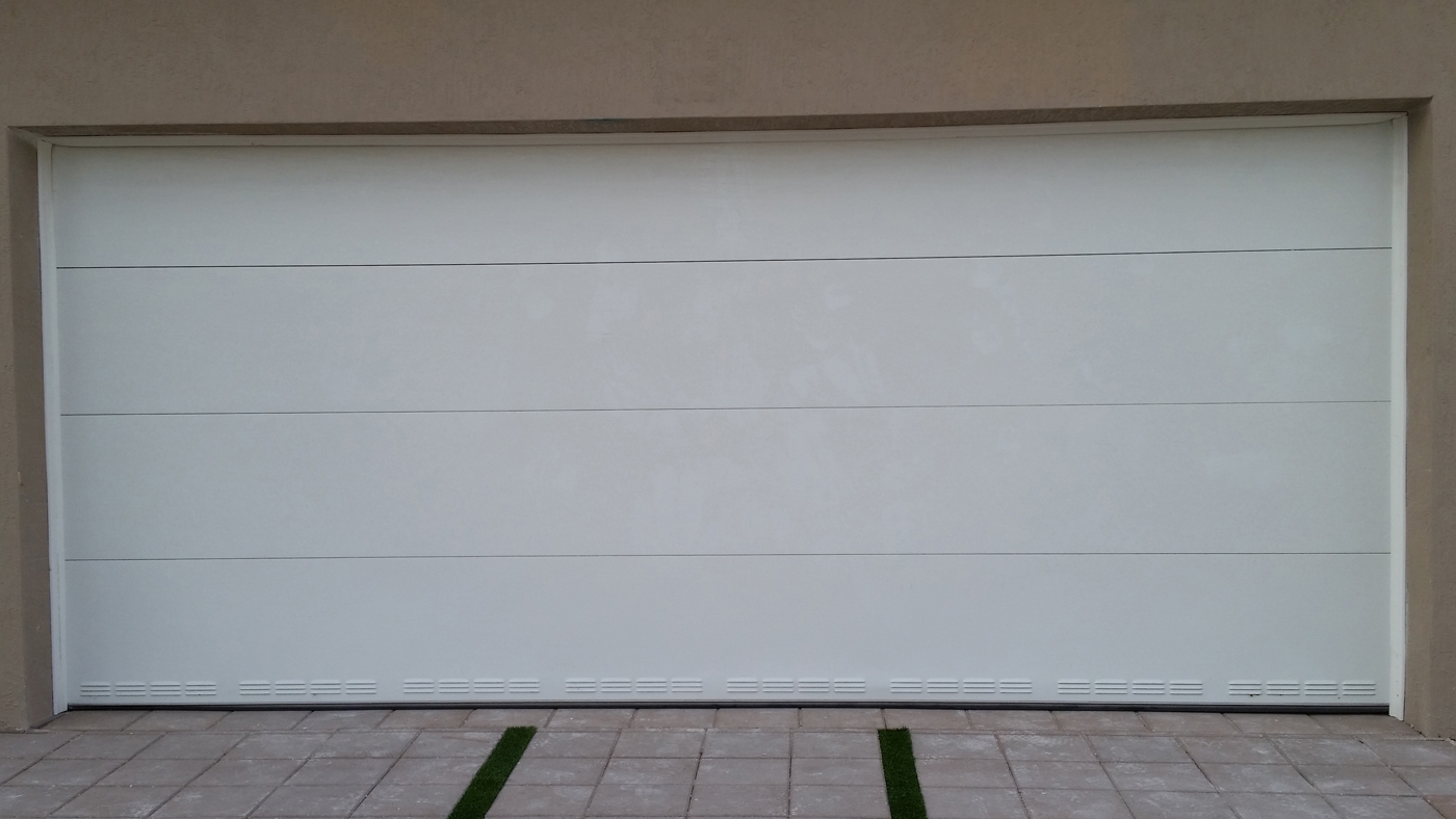Garage Door Design U0026 Color Options