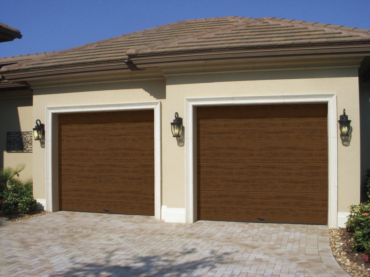Super Garage Doors