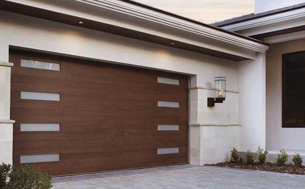 Super garage door residential door designs for Garage door repairs palm coast fl