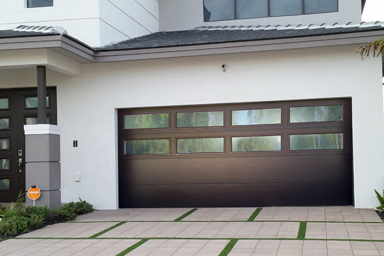 Super Garage Door Residential Door Designs